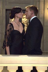 Casino Royale Photo 39