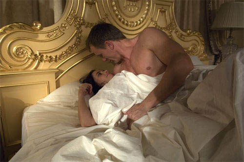Casino Royale Photo 19 - Large