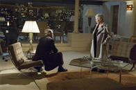 Casino Royale Photo 20