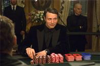 Casino Royale Photo 28