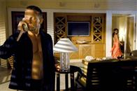 Casino Royale Photo 7