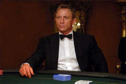 Casino Royale Photo 6 - Large
