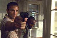 Casino Royale Photo 13