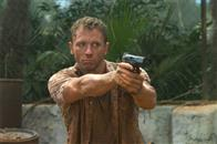 Casino Royale Photo 14
