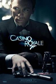 Casino Royale Photo 41