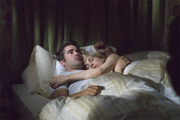 Cassandra's Dream Photo 8 - Large