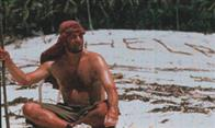 Cast Away Photo 10