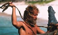 Cast Away Photo 5