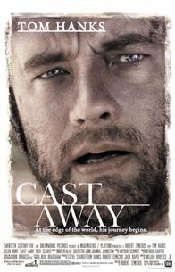 Cast Away Photo 11