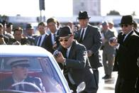 Catch Me If You Can Photo 16