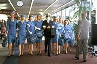 Catch Me If You Can Photo 12