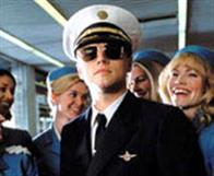 Catch Me If You Can Photo 25