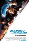 Catch That Kid  Movie Poster