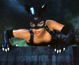 Catwoman Photo 26 - Large