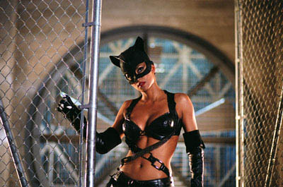 Catwoman Photo 7 - Large