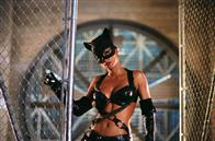 Catwoman Photo 7