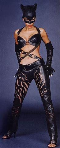 Catwoman Photo 25