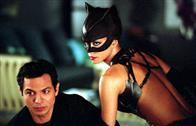 Catwoman Photo 3