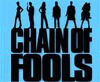 Chain Of Fools Photo 1