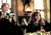 Harry Potter and the Chamber of Secrets Photo 23