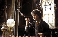 Harry Potter and the Chamber of Secrets Photo 4