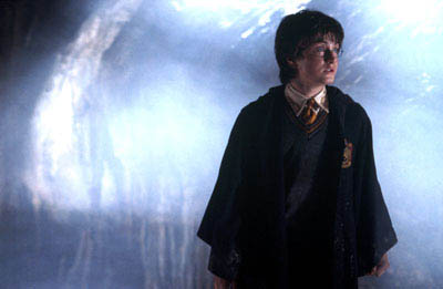 Harry Potter and the Chamber of Secrets Photo 6 - Large
