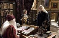Harry Potter and the Chamber of Secrets Photo 10