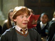 Harry Potter and the Chamber of Secrets Photo 34