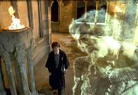 Harry Potter and the Chamber of Secrets Photo 27