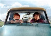 Harry Potter and the Chamber of Secrets Photo 31