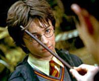 Harry Potter and the Chamber of Secrets Photo 40