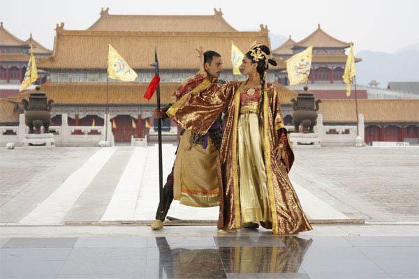 Chandni Chowk To China Photo 17 - Large