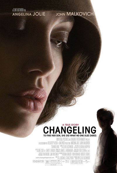 Changeling Photo 24 - Large