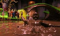 Charlie and the Chocolate Factory Photo 16
