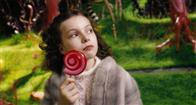 Charlie and the Chocolate Factory Photo 4