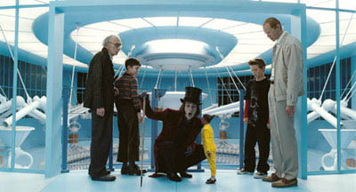 Charlie and the Chocolate Factory: The IMAX Experience (400X216)