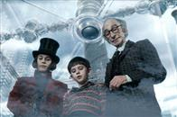 Charlie and the Chocolate Factory Photo 32