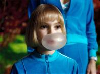 Charlie and the Chocolate Factory Photo 37