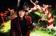 Charlie and the Chocolate Factory Photo 19