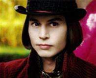 Charlie and the Chocolate Factory Photo 40