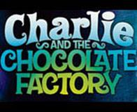Charlie and the Chocolate Factory Photo 1