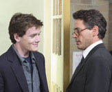 Charlie Bartlett Photo 6 - Large