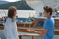 Charlie St. Cloud Photo 10
