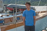 Charlie St. Cloud Photo 3