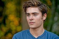Charlie St. Cloud Photo 13