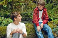 Charlie St. Cloud Photo 8