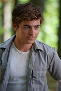 Charlie St. Cloud Photo 22
