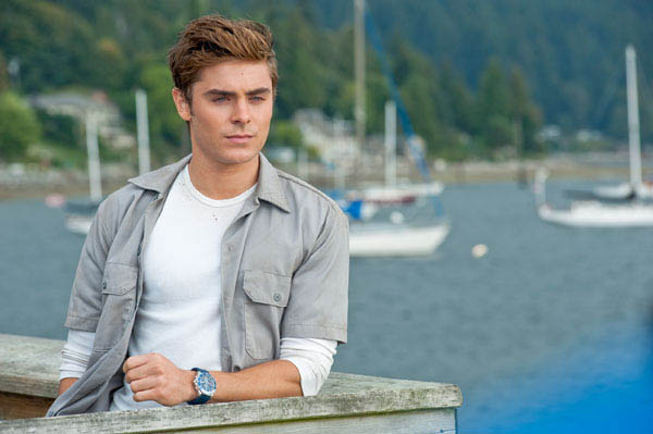Charlie St. Cloud Photo 2 - Large