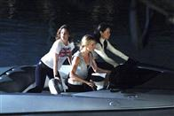 Charlie's Angels: Full Throttle Photo 23