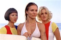 Charlie's Angels: Full Throttle Photo 13